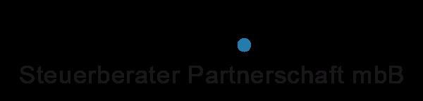 partner_logo_brost